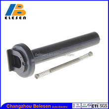 USA series silicone rubber ignition coil on plug boot D1060