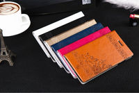 wholesale All China mobile phone models new arrival pu leather cover case for iphone 6 ,mobile phone covecase for iphone 6 4.7""
