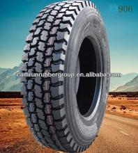 china new all steel radial truck tyres for sale , truck tyre with low price 315/80r22.5 10.00r20 11r22.5