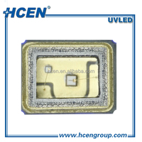 0.2W 2835 SMD, 60mA, 60-70mW, 0.2W SMD LED DATASHEET, 2835 LED