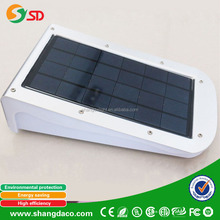 sunpower solar cells high efficiency foldable solar panels 20%