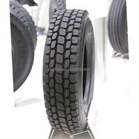 Doublecoin truck tyre 295/80r22.5 Aeolus 295 80R22.5 Triangle Westlake Goodride tyre 295/80/22.5