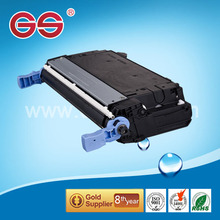 office consumables cb400a toner cartridge for hp buying in large quantity