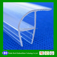 China produce seal strip for shower door