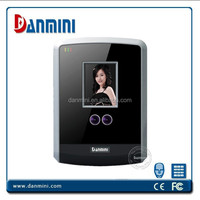 bio metric Attendance System Face Recognition system A703