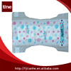 High quality european baby diaper pants,sleepy baby diaper