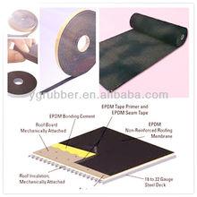 EPDM Rubber Roof Sealant Supplier