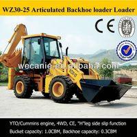 back hoe hammer,resale,self use,agent,loaders,excavators