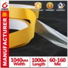 china supplier wholesale Strongly bonded OPP tape
