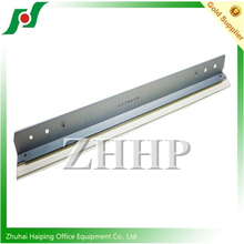 New compatible Copier parts,drum cleaning blade for Ricoh Aficio 1015 1018,B039-2289