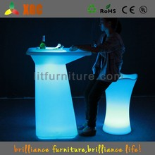 led light bar oga brand,cafe table chair set,bar table with cooler