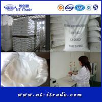Triple Pressed Stearic Acid