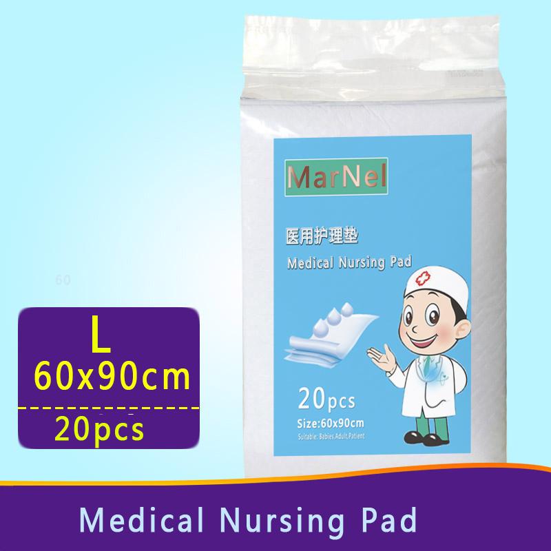 medical nursing pad .jpg