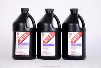 HT 3611 (HT3312) glue for digitizer screen, lcd uv glue adhesive, uv glue for glass to metal