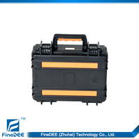 262009 Protector Hard ABS Plastic Case