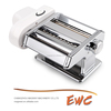 popular electric automatic pasta maker for sale