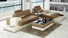 relax sofas beds