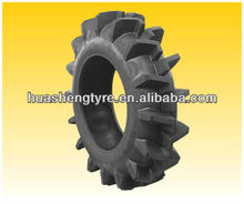 Bias 6.50-16 good tyre
