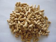 Wood Pellets 6mm (pine) DIN + in 15kg bag Premium