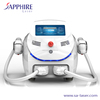 SHR Remove Freckles IPL Home Use Machine Discounted Merchandise S6