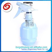 2015 25l sao tome and principe electric sprayers,chemical resistant finger press plastic shampoo flip top cap,flip top cap 38mm