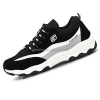 Wholesale Men Shoes 2015 New Style Sports Shoes