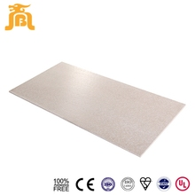 Factory Price Fiber Cement Board Ceiling Finished Products