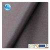 100%Polyester Single Pique Knitted popular Fabric