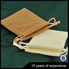 Professional Factory Cheap Wholesale Top Quality small velvet bag for gift with good prices