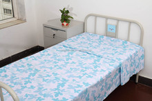 kid designs print ward bedding set