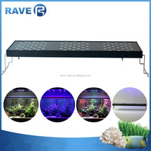 Innovative Malibu S200 90cm current usa orbit marine aquarium led light