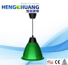Led Fresh Light For Supermarket Light instead of 100W traditional, led fresh lamp, Low Bay light for supermarket
