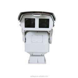 CCTV High-speed PTZ Heavy duty pan tilt driver/ CCTV outdoor pan tilt/ pan motor driver/ PTZ