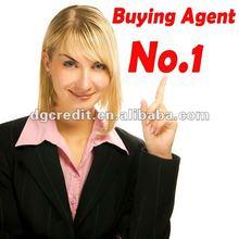 Canton Fair Agent, Guangzhou Agent, Guangzhou Market, Wholesale Fashion Jewelry Agent, Silk Scarf, Belt, Accessories Jewelry