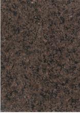 Saudi Arabia Granite Countertops, Table Tops, Bar Tops