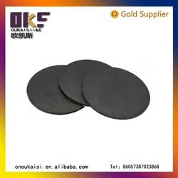 Laminating Elastomeric Bearing pads Jingtong Rubber