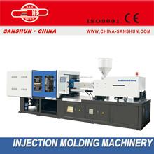 230TON PET Injection moulding machine