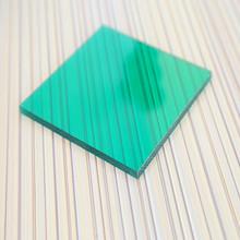 XINHAI Light Weight grey/white pvc plastic sheet/pvc sheets black