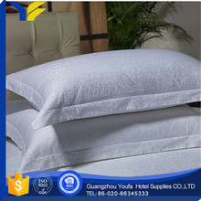 microfiber luxury hollow fiber 2014 united feather down pillows and comforter