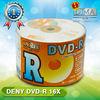 cheap hot sale blank dvd