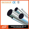 hot sell used mild seamless carbon steel hollow pipe for sale and chair