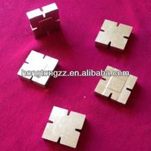 P10 puntas de carburo de tungsteno para placas soldadas herramienta de corte de china de fábrica