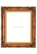 Wholesale Glass Pendants Or Baseball T Shirt Advertising Posters LED 3D Lenticulars Paper Frame For Photo