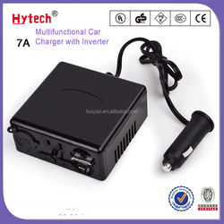 wholesale products 9v 2a car charger