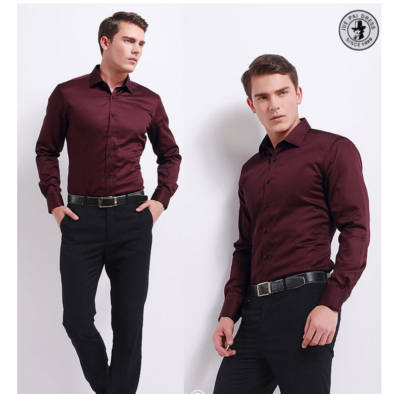 Rules of Mens Dress  The Fine Young Gentleman