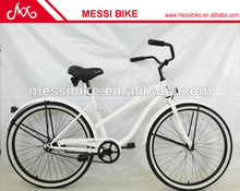 playa niñas crucero bicicleta / bicicleta de adulto populares crucero MS-BC004
