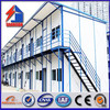 hot sale china iso certification modular moblie house plan for construction site in cheap price made in SHANGHAI