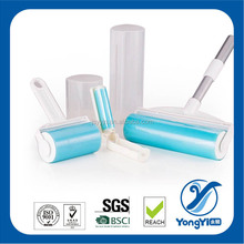 3 pcs Sticky washable telescopic Lint Roller