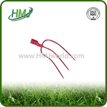Garden pitchfork from china