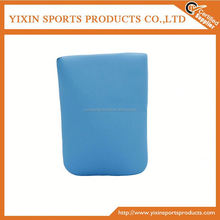 digital printing tablet sleeve